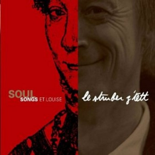 Soul Songs & Louise