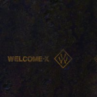 WELCOME-X