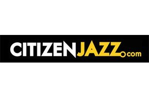 Wax'in - ELU Citizen Jazz