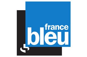 WAX'IN DANS LE TOP FRANCE BLEU