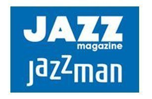 CHOC JAZZMAGAZINE POUR L'ALBUM BAND OF DOGS