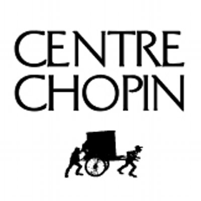 Centre Chopin