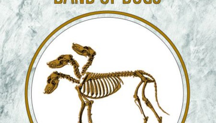 Band Of Dogs N°2