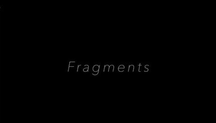 EPK - Yves Rousseau Septet - Fragments