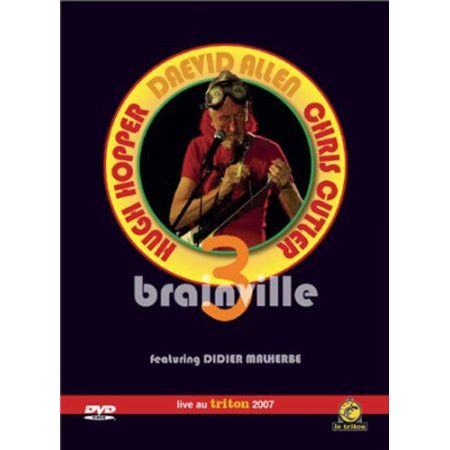 Brainville 3