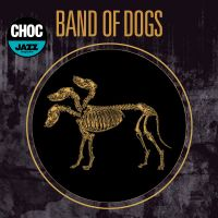 Band of Dogs (Album mp3)