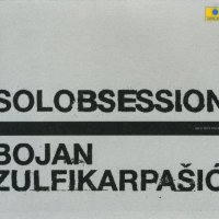 Solobsession