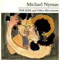 The Kiss and Other Movements