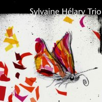 Sylvaine Helary Trio