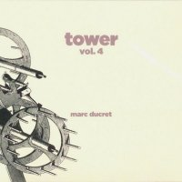 Tower Vol.4