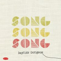 Song, Song, Song