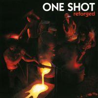 ONE SHOT - Reforged (Album mp3)